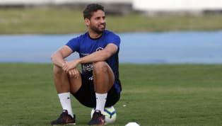 Gabriel começou nas categorias de base do Atlético-MG em 2005. O atleta estreou como profissional em 2014 na derrota por 2 a 0 para o Tupi. Ao todo, foram...