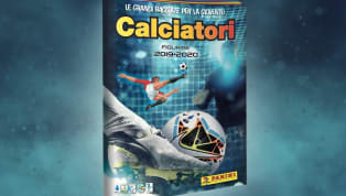 Il momento più atteso da grandi e piccini, sacro da decenni. Nella sede milanese della Lega Serie A è stata presentata la 59esima edizione della collezione...
