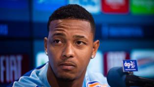 Nesta sexta-feira (10), o atacante David, do Cruzeiro, comunicou ao time que não irá retornar ao clube. A situação do jogador chegou a ir para a Justiça do...