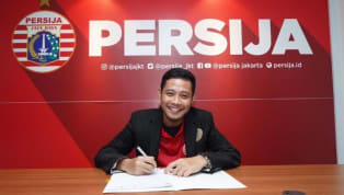 Persija Jakarta tidak menyiakan waktu menatap musim kompetisi Liga 1 2020. Tim berjuluk Macan Kemayoran terus memperkuat skuat mereka. Usai merekrut Otavio...
