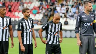 Apesar das últimas notícias, oAtlético-MGnega que tenha feito uma proposta por Deyverson, doPalmeiras. De acordo com o site Globo Esporte, o Galo teria...