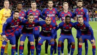FC Barcelona está en un momento delicado, hace pocos días quedo eliminado y se lesionó Luis Suarez, el uruguayoestará 4 meses sin jugar con el club catalán....