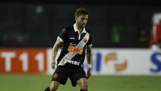 O Vasco vai enfrentando algumas dificuldades financeiras para qualificar o seu elenco neste início de temporada de 2020. Dos quatro grandes do futebol...