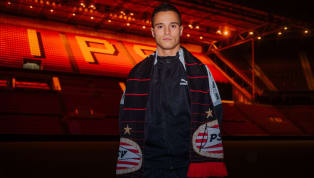 ​PSV Eindhoven have entered a new long-term partnership with PUMA that will see the global sports brand begin supplying kits to the famous Dutch club as of...
