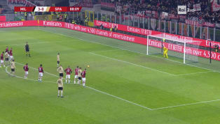 Segui 90min su Facebook, Instagram e Telegram per restare aggiornato sulle ultime news dal mondo del Milan e della Serie A! 