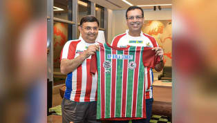 ​The RPSG Group, who own and run Indian Super League club ATK FC will officially acquire majority shareholding in Mohun Bagan Football Club (India) Private...