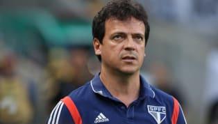 Muitos atletas já deixaram oSão Pauloaté aqui: o goleiro Jean foi emprestado ao Atlético-GO, o volante Hudson vai jogar noFluminense, o meiaThomaz...