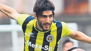 Spor Toto Süper Lig ekiplerindenGöztepe, Veli Çetin ile olan sözleşmesini karşılıklı olarak feshettiğini duyurdu. İzmir ekibinin konuya ilişkin olarak...
