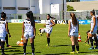 As meninas cearenses que sonham em jogar futebol receberam uma boa notícia nesta quinta (16). Ainda neste mês de janeiro, oVozãorealizará a primeira...