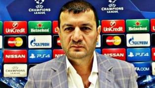 Beşiktaş'ta Futbol A.Ş'nin başına Erdal Torunoğulları getirildi.Siyah-beyazlı kulübünKamuoyu Aydınlatma Platformu'na yaptığı bildirimde şu ifadeler yer...