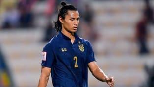  ทิตาวีร์ อักษรศรี กองหลังทีมชาติไทยรุ่นอายุไม่เกิน 23 ปี ยืนยันว่าตอนนี้ทีม มีความมุ่งมั่นและมั่นใจ ก่อนที่จะพบกับ ซาอุดิอาระเบีย...