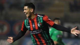 La segunda fecha del Torneo Clausura 2020 arrancó, pero los equipos todavía tienen oportunidad de reforzarse, así que algunos siguen planeando cuál es la...