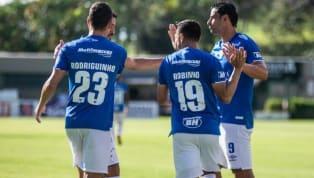 O momento do Cruzeiro é de reconstrução. A nova diretoria prometeu realizar uma limpa no setor administrativo e, principalmente, no elenco. Isso está...