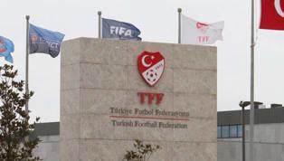 Türkiye Futbol Federasyonu, dün gerçekleştirilen yönetim kurulu toplantısında talimatlarda değişikliğe gidildiğini duyurdu. Transfer edilenoyuncuların...