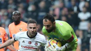 Spor Toto Süper Lig ekiplerinden Gaziantep Futbol Kulübü, Aytemiz Alanyaspor'un deneyimli file bekçisi Haydar Yılmaz'ı sezon sonuna kadar kiraladı....