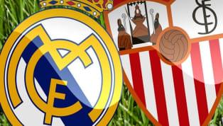 Real Madrid sẽ đối đầu với Sevilla trong khuôn khổ vòng 20 La Liga 2019/20 và dưới đây là những thông tin cần biết: 1. Giờ giấc, địa điểm thi đấu: Chủ...