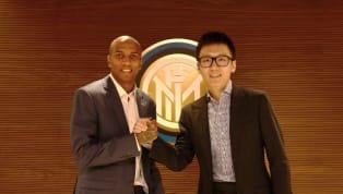 Segui 90minsu Facebook, Instagram e Telegram per restare aggiornato sulle ultime news dal mondo dell'Inter e della Serie A! L'Interha ufficializzato...