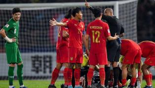  การแข่งขันฟุตบอลชิงแชมป์เอเชีย ยู-23 2020 รอบ 8 ทีมสุดท้ายวันแข่งขันวันเสาร์ที่ 18 มกราคม 2020เวลาแข่งขัน17.15 น.คู่แข่งขันทีมชาติซาอุดิอาระเบีย...