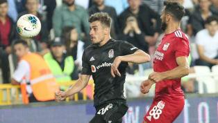 Spor Toto Süper Lig'de 18. haftanın zorlu randevusundaBeşiktaş, kendi sahasında Demir Grup Sivasspor'u konuk edecek. Açıkçası favori tarafı kestirmenin güç...