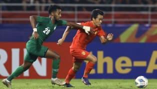 Truyền thông Thái Lan khẳng định, dù có thất bại ở tứ kết VCK U23 châu Á nhưng dù sao, thành tích của đội bóng xứ chùa Vàng vẫn còn hơn U23 Việt Nam. U23...