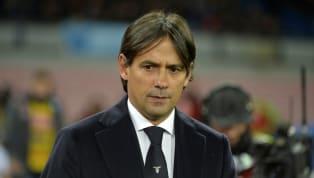 Segui 90min su Facebook, Instagram e Telegram per restare aggiornato sulle ultime news dal mondo della Serie A! La redazione di 90min Italia ha contattato il...