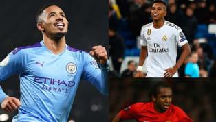 Điểm mặt những bản hợp đồng sao trẻ đến từ Brazil đắt nhất lịch sử chuyển nhượng. Tân binh 35 triệu euro gọi Real Madrid là 'đỉnh cao của bóng đá' Tin chuyển...