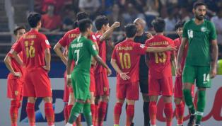 Liên đoàn bóng đáchâu Á (AFC) mới đây đã đưa ra hồi đáp của mình về đơn khiếu nại của Liên đoàn bóng đá Thái Lan về công tác trọng tài trong trận tứ kết VCK...