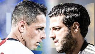 Las grandes épocas están relacionadas a las grandes rivalidades. Federer vs Nadal, Ronaldo vs Messi, Curry vs LeBron o hasta Brady vs Manning han polemizado...