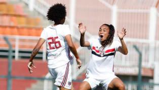 Recém-promovido à Série A do Brasileirão e atual vice-campeão do Paulistão, o São Paulo vem sofrendo baixas importantes em seu time feminino. Além de perder...