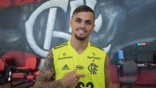 A semana do Flamengo tem sido muito agitada. Michael e Thiago Maia já foram anunciados oficialmente e a única pendência é do centroavante Pedro; o goleador...