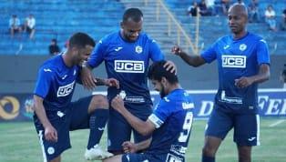 Este miércoles Cruz Azul habría llegadoa un acuerdo con el club brasileño, São Paulo, para adquirir como préstamo al atacante de 21 años, Paulinho Bóia....