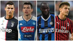 Ecco chi schierare e chi evitare, in ottica Fantacalcio, nel corso della ventunesima giornata del campionato di Serie A. CONSIGLIATI: Partita importantissima...