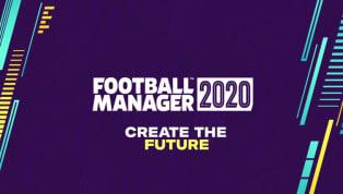 Setiap tahun terdapat tiga gim sepak bola besar yang bersaing untuk mempertahankan pelanggan lama dan mencoba mendatangkan pengguna baru. Seri FIFA dari EA...