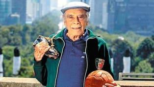 A lo largo de la historia el fútbol mexicano ha tenido diversos entrenadores, pero solamente algunos han quedado en la memoria de la gente debido al número de...