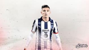 El actual campeón del futbol mexicano,Rayados de Monterrey, continúa reforzándose para disputar este inicio de torneo. Ahora, han hecho oficial la llegada...