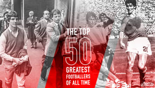 Paolo Rossi is number 45 in 90min's Top 50 Greatest Footballers of All Time series. Not every journey to the peak of football's mountain is the meteoric ​rise...
