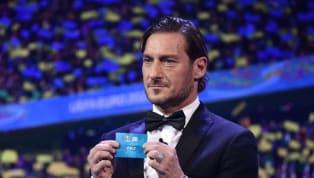 Turquía, Gales y Suiza. Estos son los rivales de Italia en la fase de grupos de laEurocopa 2020.Podría haber sido peor, dada la presencia de equipos como...