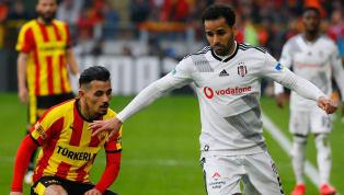 Spor Toto Süper Lig'in 19. haftasında yaşanan gelişmeler nedeniyle 6 Süper Lig ekibi Profesyonel Futbol Disiplin Kurulu'na sevk edildi. Türkiye Futbol...