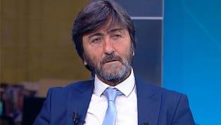 Futbol yorumcusu Rıdvan Dilmen, NTV'deki Yüzde Yüz Futbol programında gündemi yorumladı. Dilmen,Fenerbahçe'nin transfer planıylailgili önemli açıklamalara...
