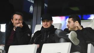 Touché à la cheville, Florian Thauvin devrait faire son grand retour avec l'Olympique de Marseille à l'occasion d'un déplacement à Lille le 15 février. Un...