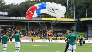 En un campo de fútbol se viven momentos increíbles que quedan en la memoria de los aficionados. Los goles, las paradas, las jugadas que nos brindan los...
