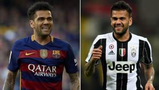 Cinco futbolistas que fueron fichados a coste cero y la rompieron en sus respectivos clubes. A continuación los principales jugadores que brillaron de irse...
