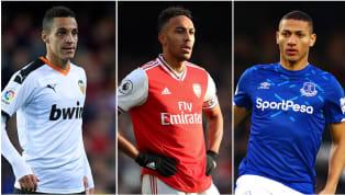 เส้นตาย ตลาดซื้อขายนักเตะ ของ ฟุตบอลพรีเมียร์ลีกอังกฤษ, ลา ลีกา สเปน, กัลโช เซเรีย อา อิตาลี, บุนเดสลีกา เยอรมนี และ ลีกเอิง...