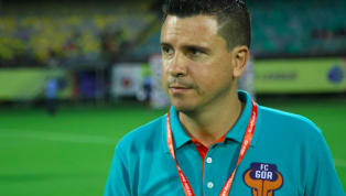 ​In a surprising turn of events, ​Indian Super League (ISL) side ​FC Goa decided to part ways with head coach, Sergio Lobera, last evening, with the league...