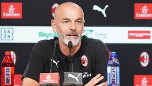 Segui 90min su Facebook, Instagram e Telegram per restare aggiornato sulle ultime news dal mondo del Milan e della Serie A! Il tecnico delMilanStefano...