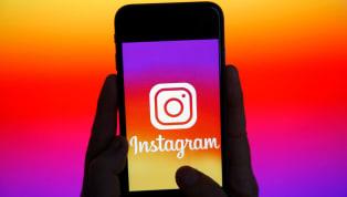 2010 yılında kurulan ve anlık fotoğraf-video paylaşımı sağlayan Instagram, futbolcuların da aktif olarak kullandığı bir platform. 1 milyarın üzerinde üyesi...