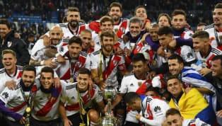 Más de 400 días pasaron desde que Boca presentó el reclamo ante el TAS (Tribunal de Arbitraje Deportivo) porlos incidentes ocurridos en la vuelta de la final...