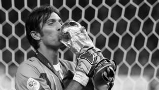 Gianluigi Buffon is number 37 in 90min's Top 50 Greatest Footballers of All Time series. Gianluigi Buffon has been around since the dawn of the time. That...