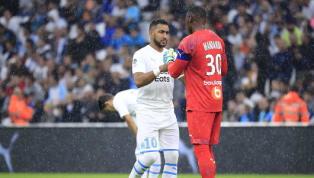 Steve Mandanda et Dimitri Payet ont été une nouvelle fois héroïques après leurs prestations majuscules face à Toulouse ce samedi (1-0). Loin d'être...