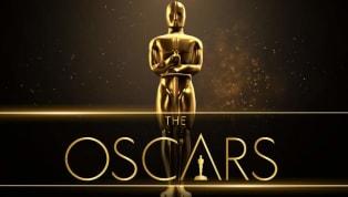 La Notte degli Oscar 2020 si sposta nel calcio. Dopo aver assistito a quello reale, abbiamo deciso di dedicare gli stessi premi, non tutti, adattandoli al...